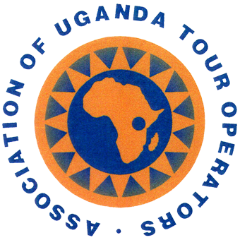 a member of Association of Uganda Tour Operators (AUTO)